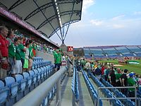 Gibralter V Ireland, 4 September 2015 (3).JPG