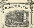 Gibson House cropped.jpg