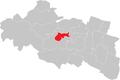 Gießhübl in MD.PNG