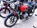 Gilera500Saturno1948.JPG