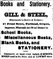 Gill and Steel Advertisement.jpg