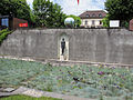 Ginevra, parco ariana, statua.JPG