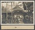 Gion Matsuri parade 1905.jpg