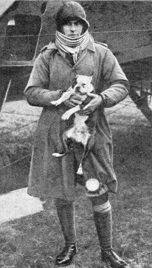 Giorgio Pessi - Giorgio Pessi circa 1919