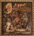 Giorgio vasari e aiuti, allegoria di volterra, 1563-65, 02.jpg