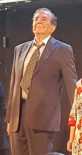 Giorgos Konstantinou Greek actor and film director
