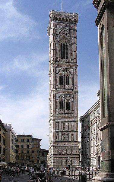 File:Giotto's campanile-263.jpg