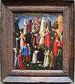 Giovanni di paolo, paradiso, 1445 ca..JPG