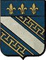 Girard 3024 06.jpg