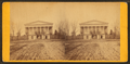Girard College, main entrance, by Bartlett & French.png
