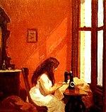 Meisje-bij-naaimachine-edward-hopper-1921.jpg