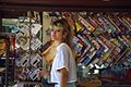 Girl at the newsstand (84358356).jpg