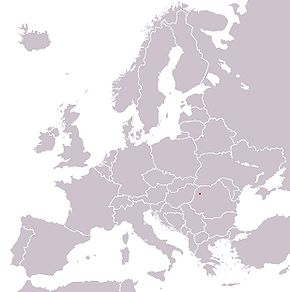 Giurtelecu Simleului in Europe.jpg