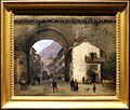 Giuseppe canella, porta torre a como, 1840.JPG