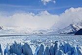 Glaciar Perito Moreno8 - Argentina.JPG