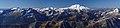 Glacier Peak panorama from Maude.jpg
