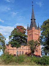 Fil:Gladhammars kyrka.jpg