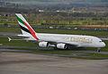 Glasgow Airport DSC 1037 (13782690034).jpg