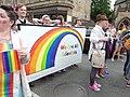 Glasgow Pride 2018 134.jpg