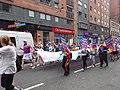 Glasgow Pride 2018 14.jpg