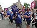 Glasgow Pride 2018 140.jpg