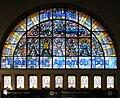 Glasmosaik Eisenach2.JPG