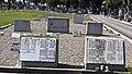 Glasnevin Cemetery (4512353689).jpg