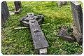Glasnevin Cemetery - (7051835531).jpg