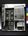 Glass Brick and Brownstone fronts, 209 and 211 East 48th Street, Manhattan (NYPL b13668355-482789).tiff