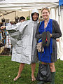 Glastonbury rain gear.jpg