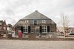 Glazen Boerderij 3 - Schijndel, Netherlands.jpg