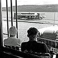 GlenMotorCourt1959.jpg