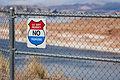 Glen Canyon Dam, Wikiexp 13.jpg