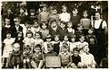 Glen Williams Public School Class Photo - circa 1935.jpg