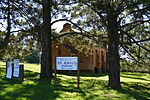 Glenlyon Anglican Church 007.JPG