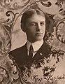 Glenn Durston (1902).jpg
