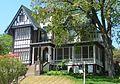 Glick-Orr house from ENE 1.JPG