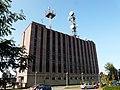 Gliwice Bernardyńska 14 budynek TPSA - panoramio (1).jpg
