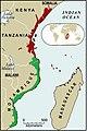 Global 200 - Eastern Africa Coastal Forests, northern & southern.jpg