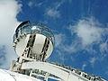 Globen SkyView 14.jpg
