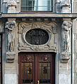 Gloecks Haus Portal.jpg