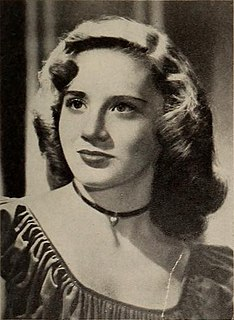 Gloria McMillan American actress