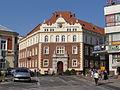 Gmach sądu w Krośnie A-239 z 07.06.1991.jpg