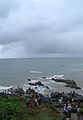 Goa - An Overcast Season (31).JPG
