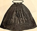 Godey's lady's book (1840) (14582768379).jpg