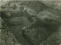 Godlinze -grafveld - skeletten.png