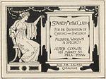 Godwin ad ArchRec 1892.jpg