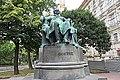 Goethe - panoramio (4).jpg
