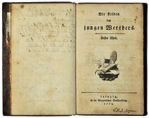 Goethe 1774.JPG