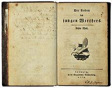 http://de.wikipedia.org/wiki/Die_Leiden_des_jungen_Werthers